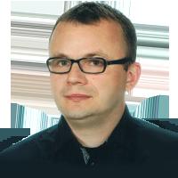 Kazimierz Jantas