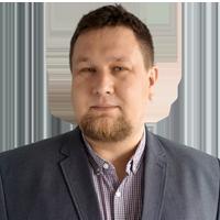 Piotr Wojtasik