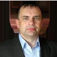 Tomasz Spyra