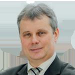 Michał Kazmierczyk