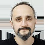 Maciej Lelusz