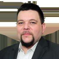 Paweł Jakubiak