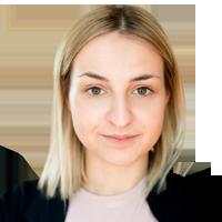 Paulina Kotowska