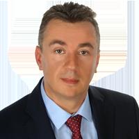 Mariusz Smółka