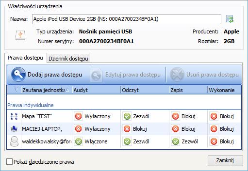 Dataguard_Device_PL
