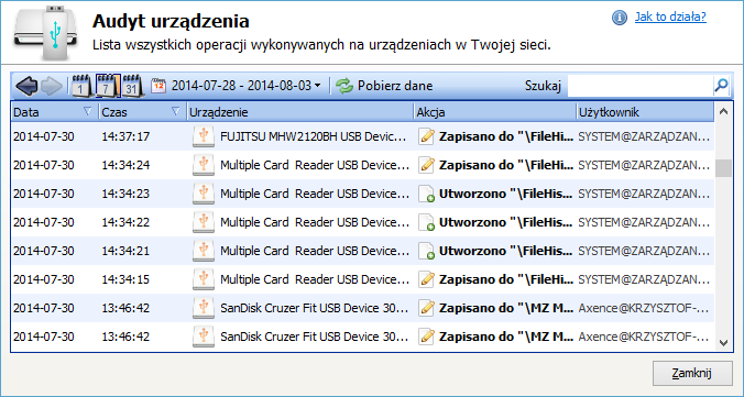 Dataguard_LOG_PL