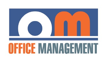 logo konferencja OFFICE MANAGEMENT
