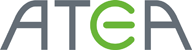 atea_colour_large_logo
