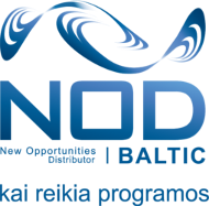 nod_baltic_logo